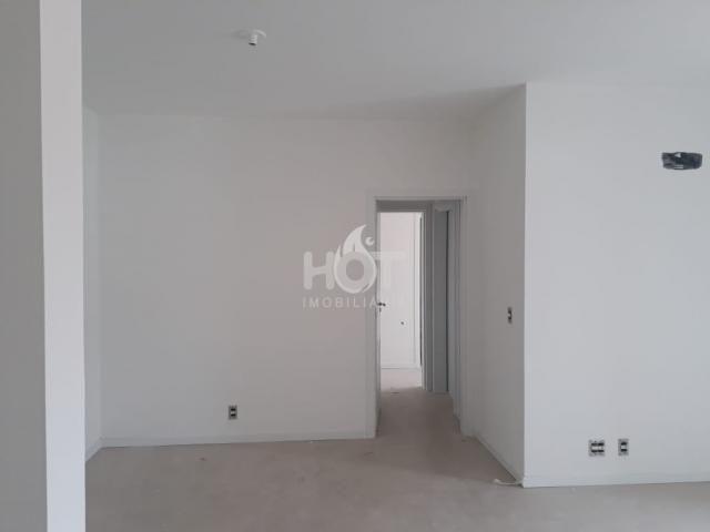 Apartamento à venda com 3 dormitórios em Campeche, Florianópolis cod:HI71857 - Foto 2