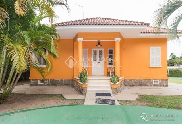 Chácara para alugar em Ponta grossa, Porto alegre cod:290533 - Foto 14