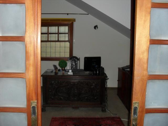 Casa para alugar com 4 dormitórios em Jardim paraíso, São carlos cod:2881 - Foto 17