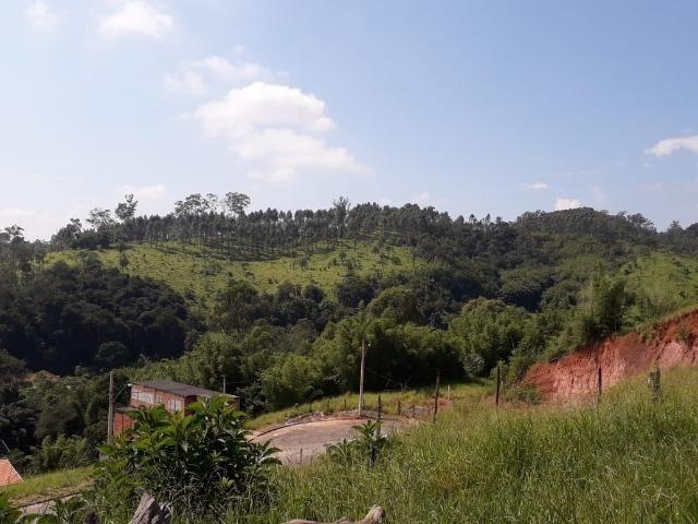 Área Santa Bárbara - Foto 2