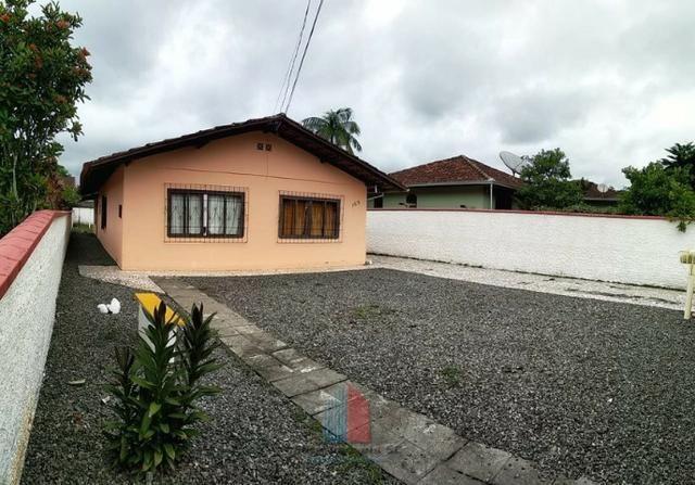 Casa Averbada com Amplo Terreno no Itaum - Foto 3