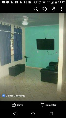 Vendo este apartamento de 100² no bairro ibc Cachoeiro do Itapemirim/ES. - Foto 11