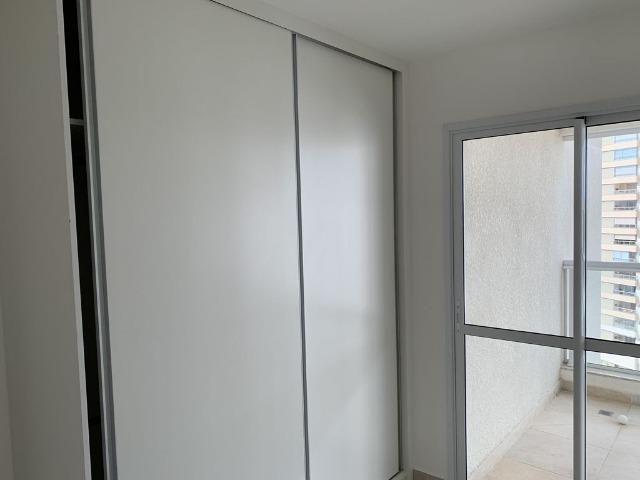 Ed Reserva Bonifacia - 4 quartos - 143m² - a maior planta - Foto 3