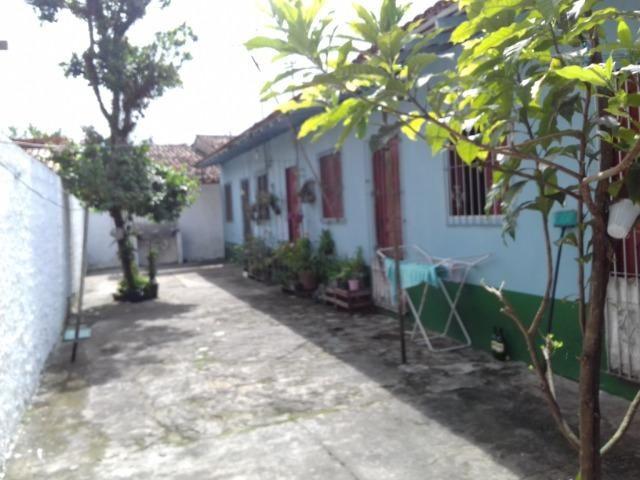 Barbada (vila de kit net), garantia de futuro - Foto 4
