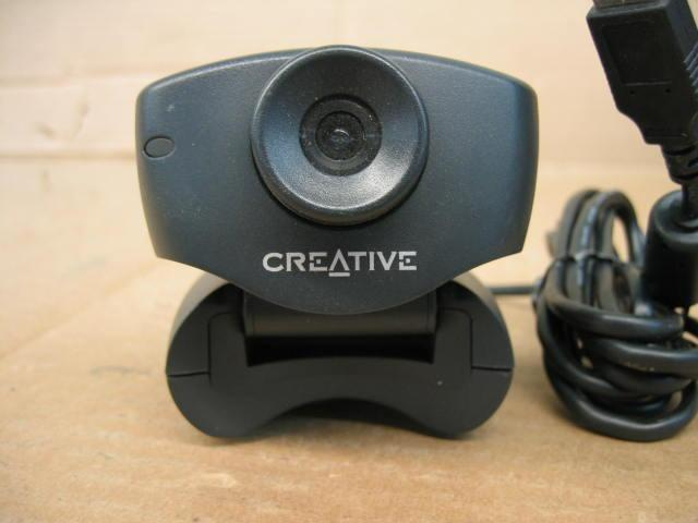 CREATIVE CAM CT6840 TREIBER WINDOWS 8