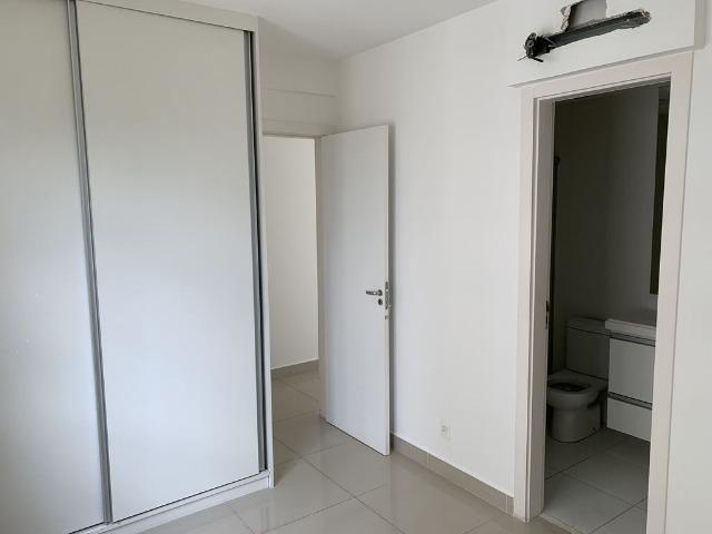 Ed Reserva Bonifacia - 4 quartos - 143m² - a maior planta - Foto 2