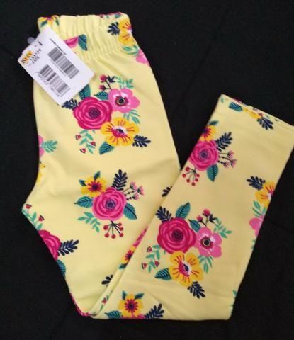 f5663c914 Calça legging flanelada kyly - Roupas e calçados - Bosque da Saúde ...