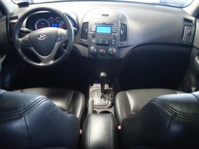 Hyundai I30 Adquira o seu Parcelas de 379,00 - Foto 2