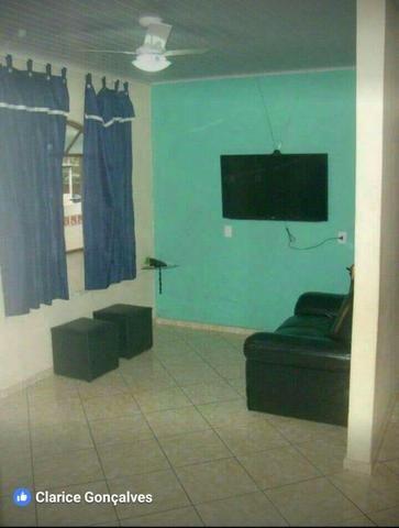 Vendo este apartamento de 100² no bairro ibc Cachoeiro do Itapemirim/ES. - Foto 5