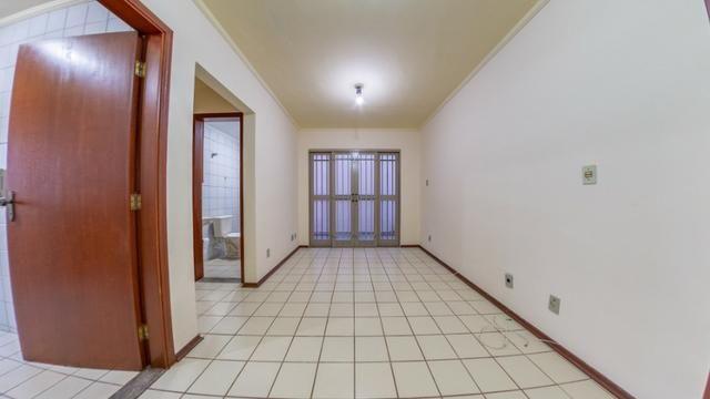 Apartamento térreo prontinho para ser mobiliado - Foto 5