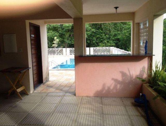 Casa em Cond em Aldeia 550m² - Foto 12