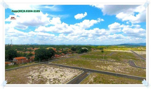 Loteamento Terras Horizonte*&*& - Foto 4