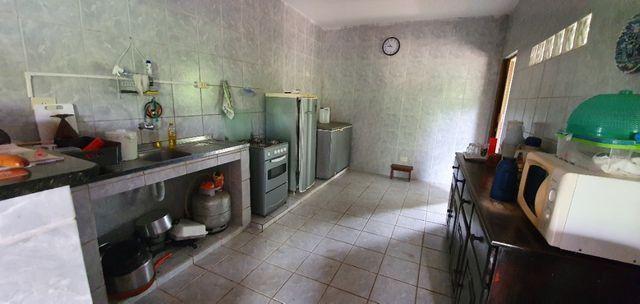 Casa em Aldeia Km 19 - Foto 8