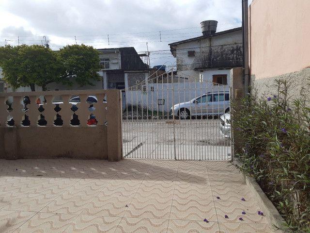 Urgente Bem Barato! Casa 4 Qtos, 1 ,Suíte, 3 Vagas a 5 Minutos De Boa Viagem - Foto 3