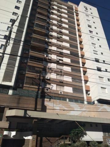 Apartamento à venda com 3 dormitórios em Petrópolis, Porto alegre cod:CS36007675 - Foto 5