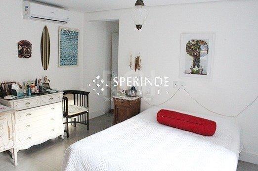 Apartamento à venda com 2 dormitórios em Auxiliadora, Porto alegre cod:CS36007631 - Foto 9