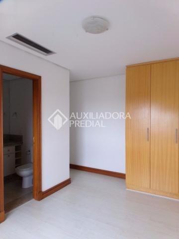 Apartamento para alugar com 3 dormitórios em Rio branco, Porto alegre cod:227115 - Foto 18