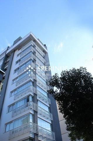 Apartamento à venda com 2 dormitórios em Auxiliadora, Porto alegre cod:CS36007631 - Foto 2
