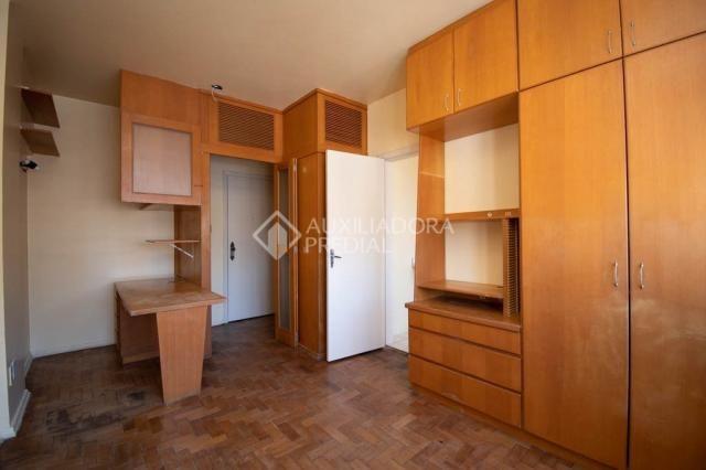 Kitchenette/conjugado para alugar com 1 dormitórios cod:306992 - Foto 3