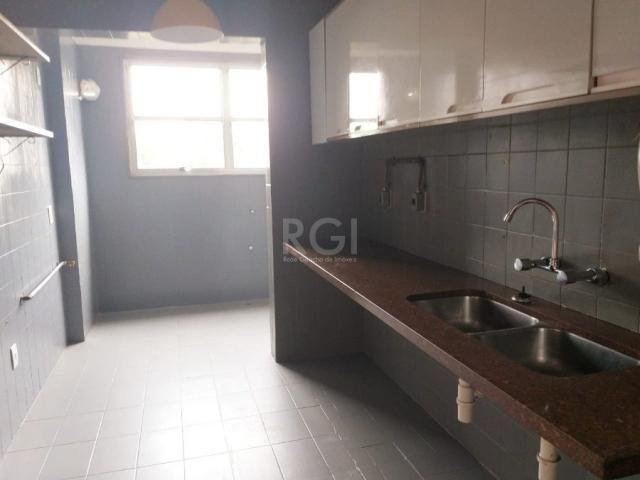 Apartamento à venda com 3 dormitórios em Moinhos de vento, Porto alegre cod:CS36007630 - Foto 7