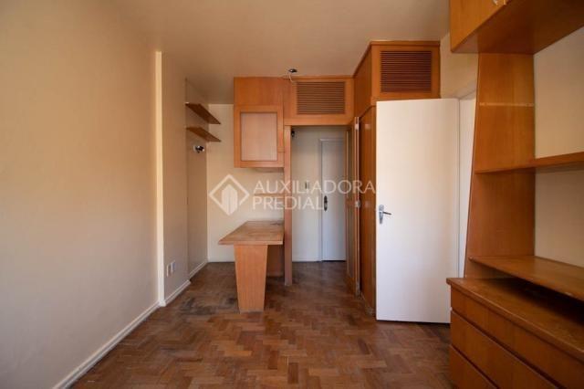 Kitchenette/conjugado para alugar com 1 dormitórios cod:306992 - Foto 5