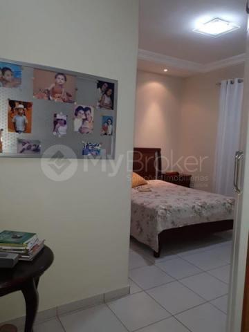 Casa com 5 quartos - Bairro Setor Central em Caldas Novas - Foto 6