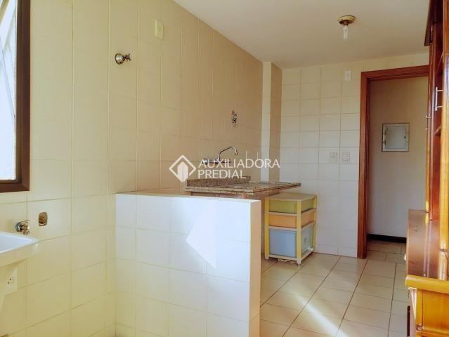 Apartamento para alugar com 2 dormitórios em Cidade baixa, Porto alegre cod:314059 - Foto 10