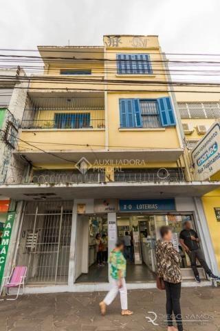 Apartamento para alugar com 2 dormitórios em Cristo redentor, Porto alegre cod:312410 - Foto 10