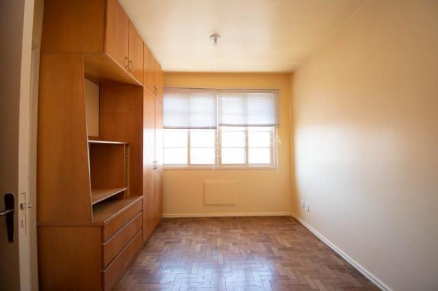 Kitchenette/conjugado para alugar com 1 dormitórios cod:306992 - Foto 8