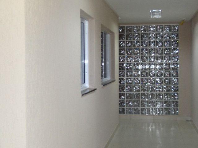 Aluga Apartamento de 1 quarto Vila alto da Gloria ao Unip e Fasam - Foto 15