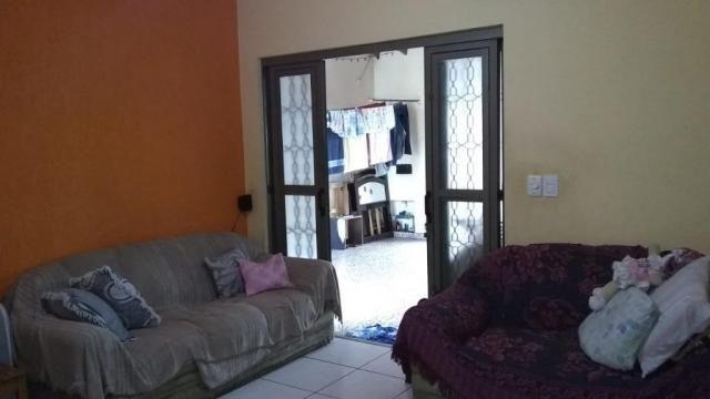 Casa Algodoal - Foto 4
