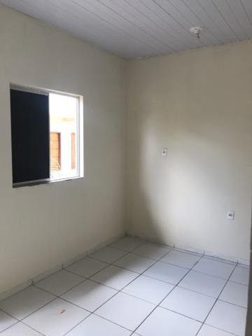 Apto/kitnet - Q. Calhau - R$ 600,00 - Foto 5