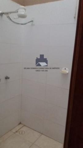 Casa à venda com 2 dormitórios em Centro, Bady bassitt cod:2020008 - Foto 12