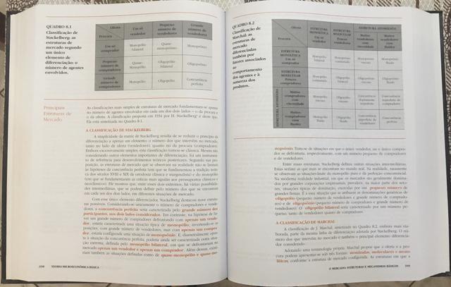 Livro Introdução à Economia - Foto 2