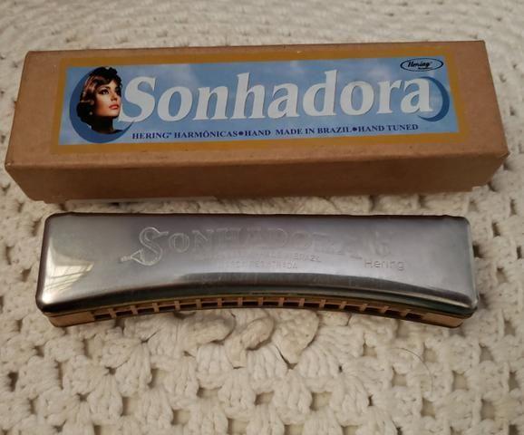Gaita Sonhadora - Foto 4