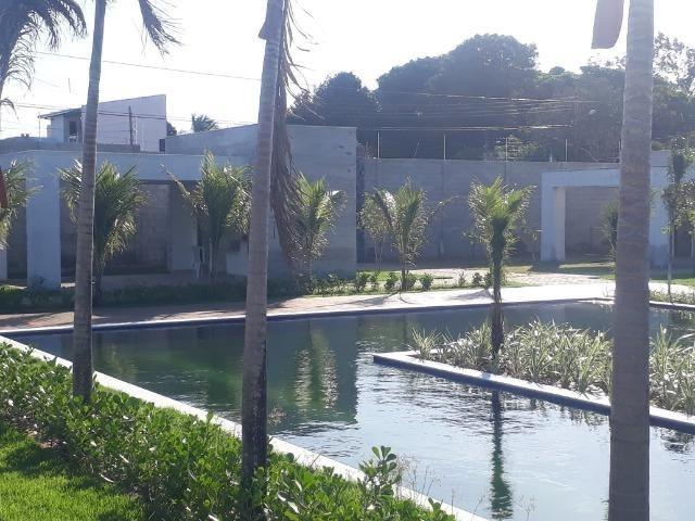 Vendo terreno no Sunset Boulevard - Foto 13