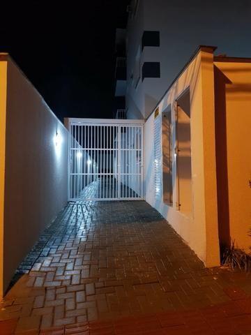 Apartamento - 2 dormitórios - Térreo - Itaum - Foto 3