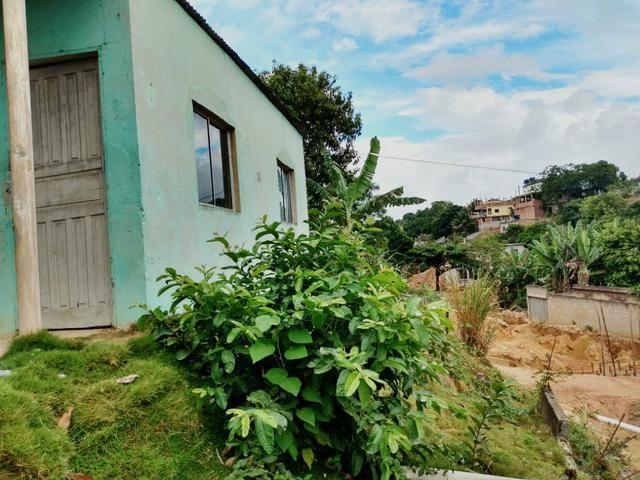 2 casas preço de uma , Nova Betânia - Foto 4