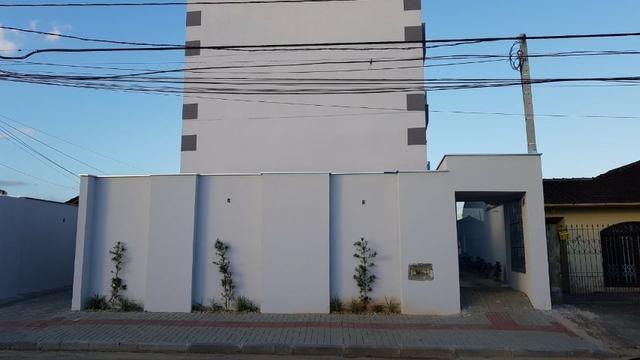 Apartamento - 2 dormitórios - Térreo - Itaum - Foto 14