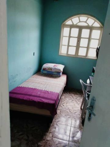 2 casas preço de uma , Nova Betânia - Foto 5