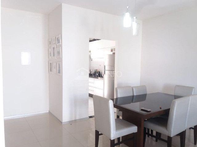 Casa em condomínio com 03 quartos (TR41701) MKT - Foto 2