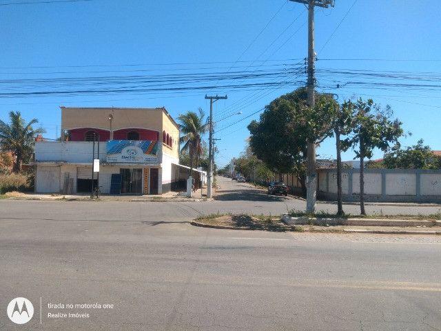 C = Imperdível Casa Linear 02 Quartos 01 Suíte Terreno 6 x 30 Nascente ! - Foto 5