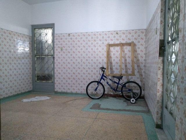 Padre Miguel - Apartamento - Cep: 21775003 - Foto 11