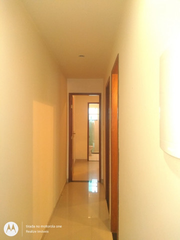 C = Imperdível Casa Linear 02 Quartos 01 Suíte Terreno 6 x 30 Nascente ! - Foto 4