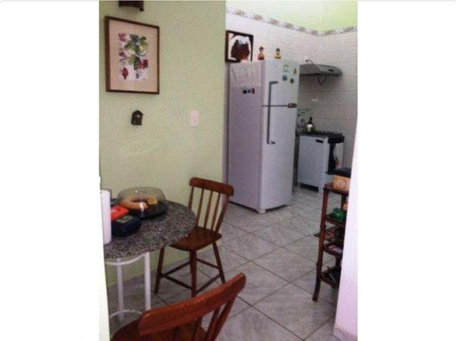 Casa em Cond em Aldeia 550m² - Foto 10