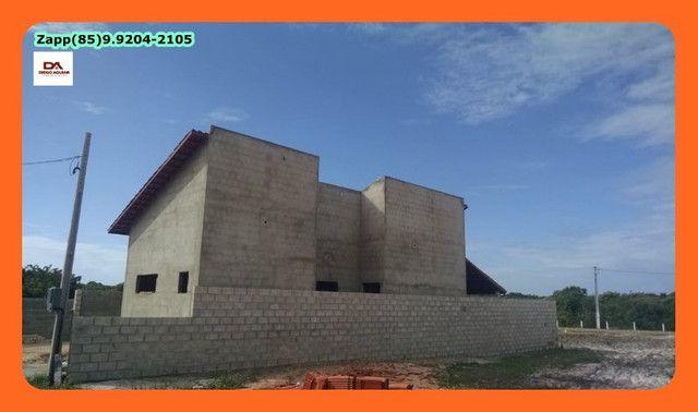 Loteamento Condomínio Fechado em Caponga-*@#! - Foto 13