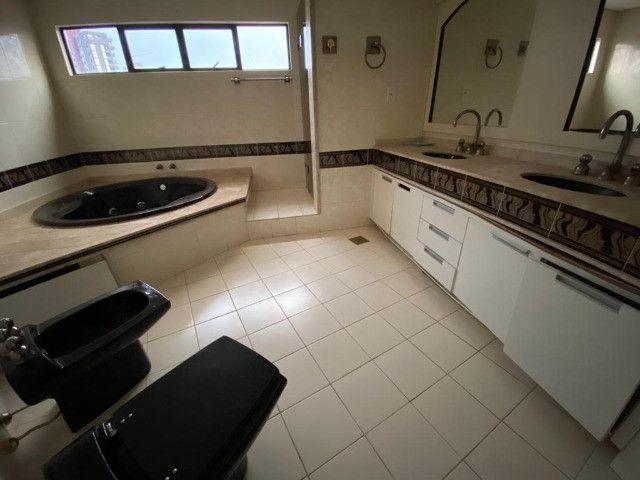 Apartamento Alto Padrão Ed. Panorâmico - Foto 6