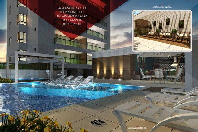Oferta-Vendo - Apartamento 4/4 Prestige Prime Residence - Foto 6