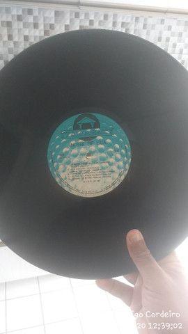 Disco de vinil - Foto 5