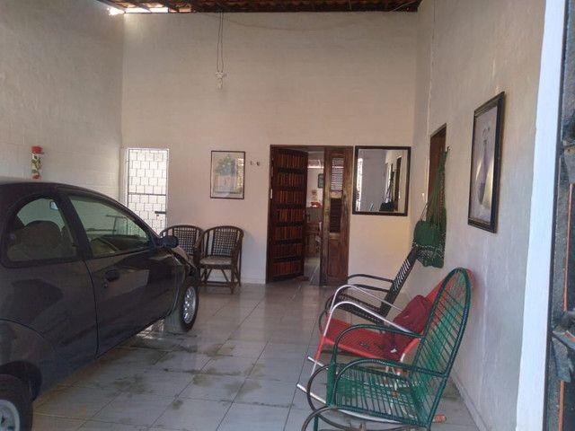 Casa Plana Praia CAPONGA  - Foto 2